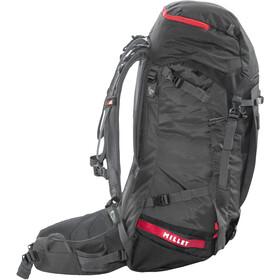 Millet Peuterey Integrale 45+10 Backpack castelrock